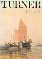 .Turner,_1775-1851.