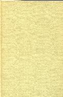 .The_diary_of_Edward_Goshen_1900_–_1914.