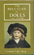 .The_Price_Guide_To_Dolls_-_Antique_and__Modern.