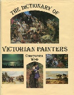 .The_Dictionary_of_Victorian_Painters.