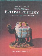 .Price_Guide_to_19th_and_20th_Century_British_Pottery:_Including_Staffordshire_Figures_and_Commemorative_Wares.
