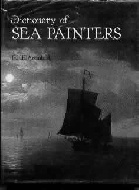 .Dictionary_Of_Sea_Painters.