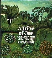 .Tribe_of_One:_Great_Naive_Painters_of_the_British_Isles.