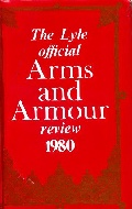 .The_Lyle_Official_Arms_and_Armour_Review_1980.