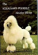.The_Standard_Poodle.