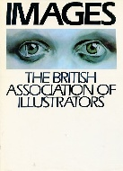 .Images._The_British_Association_of_Illustrators.