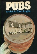 .Pubs_to_Visit_in_East_Anglia.