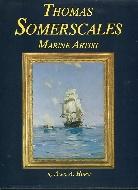 .Thomas_Somerscales_Marine_Artist.