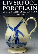 .Liverpool_Porcelain_of_the_18th_century.
