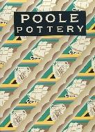 .Poole_Pottery.