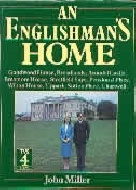 .An_Englishman's_Home.