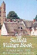 .The_Suffolk_village_book.