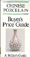 .Chinese_Porcelain_-_Buyers_Price_Guide.