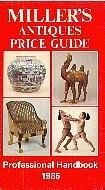 .Miller's_Antique_Price_Guide_._professional_Handbook_1985.