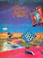 .Album_Cover_Album_One_(Album_Cover_Series).
