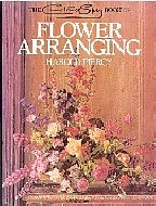 .The_Constance_Spry_Book_Of_Flower_Arranging.
