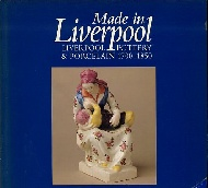.Made_in_Liverpool._Liverpool_pottery_and_porcelain_1700_–_1850.