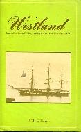 .Westland._Journal_of_John_Hillary,_Emigrant_to_New_Zealand,_1879.