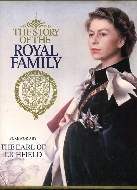 .The_Story_of_the_Royal_Family.