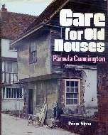 .Care_for_Old_Houses.