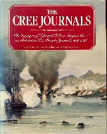 .The_Cree_Journals._The_voyages_of_Edward_H_Cree,_Surgeon_RN_1837_–_1856.