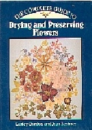 .Complete_Guide_to_Drying_Flowers.