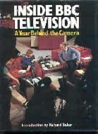 .Inside_B_B_C_Television.