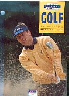 .Great_Sporting_Moments;_Golf_The_Last_25_Years.