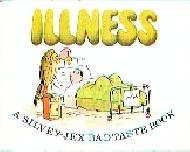.Illness_(Bad_Taste_Books).