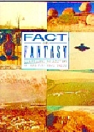 .Fact_Or_Fantasy,_Compelling_Collection_Of_Awe-Inspiring_Tales.