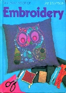 .Basic_Book_of_Embroidery.