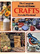 .The_complete_book_of_home_crafts.