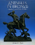 .Animals_in_Bronze._Reference_and_Price_Guide.