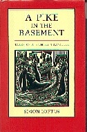 .A_Pike_In_The_Basement:_Tales_Of_A_Hungry_Traveller.