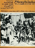 .The_Army_in_India_A_Photographic_Record_1850_–_1914.