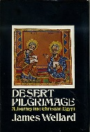 .Desert_pilgrimage_._Journeys_to_the_Egyptian_and__Sinai_deserts:_completing_the_third_of_the_trilogy_of_Saharan_explorer.