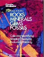 .Popular_Mechanics_Complete_Book_of_Rocks_Minerals_Gems_Fossils.