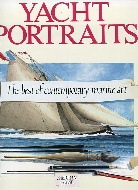 .Yacht_Portraits_The_best_of_contemporary_marine_art.