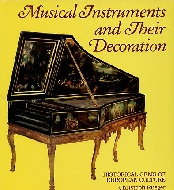 .Musical_Instruments_and_Their_Decoration.