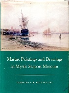.Marine_Paintings_and_Drawings_in_Mystic_Seaport_Museum.