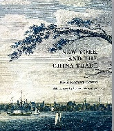 .New_York_and_the_China_Trade.