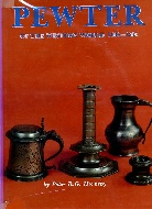 .Pewter_of_the_Western_World_,1600-1850.