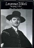 .Lawrence_Tibbett:_Singing_Actor.