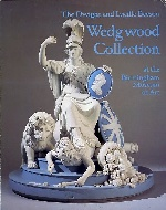 .The_Dwight_and_Lucille_Beeson_Wedgwood_collection.