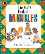 .The_Klutz_Book_of_Marbles..