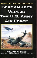 .German_Jets_Versus_the_US_Army_Air_Force.