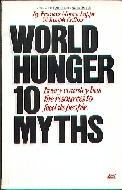 .World_hunger:_Ten_myths.