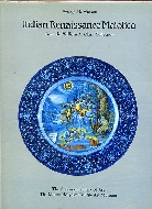.Italian_Renaissance_Maiolica_from_the_William_H_Clark_collection.