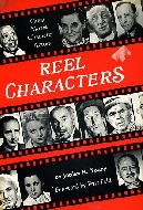 .Reel_Characters:_Great_Movies_Characters.
