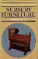.Nursery_Furniture.